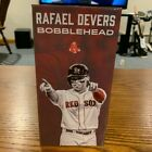 Complete 2012 MLB Bobblehead Giveaway Schedule and Guide 17