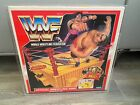 From Hulk Hogan to HBK: Ultimate Hasbro WWF Figures Guide 110