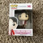 2015 Funko Pop Sixteen Candles Vinyl Figures 21