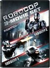1990 Topps Robocop 2 Trading Cards 39