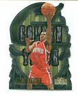 Best and Wildest 1990s Basketball Insert Sets of All-Time 19