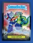 2020 Topps Garbage Pail Kids Chrome Original Series 3 Trading Cards 33