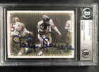 Top 10 Gale Sayers Football Cards 24
