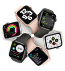Apple Watch Series 3 Space Grey Silver  38MM 42MM GPS Cellular With Sport Strap