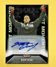 2013 Topps UFC Finest Trading Cards 9