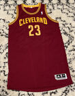 Ultimate Cleveland Cavaliers Collector and Super Fan Gift Guide  54