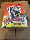 Why Your Sports Cards from the Early 90s Are Worthless 24