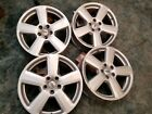 Audi A6 RS6 OEM WHEELS RIMS 18 x 8 set of 4