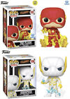 Ultimate Funko Pop Flash Figures Checklist and Gallery 47