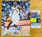 John Wall Cards, Rookie Cards and Autographed Memorabilia Guide 57