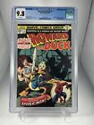 1986 Topps Howard the Duck Trading Cards 16