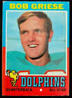 1971 Topps Football Cards 14