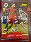 2016 Panini Instant Euro Soccer Cards - Updated 5