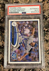 Clayton Kershaw Rookie Cards and Autograph Memorabilia Guide 44