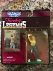 Arnold Palmer Starting Lineup Timeless Legends Action Figure and Card
