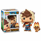 Ultimate Funko Pop Monster Hunter Figures Gallery and Checklist 24