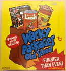 2014 Topps Wacky Packages Old School 5 Trading Cards 18