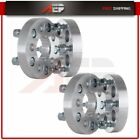 4X 5x100 to 5x112 Wheel Adapters Spacers 1 12x15 For Toyota Corolla Audi TT VW
