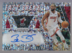 Dwyane Wade Autographs Coming from Panini 22