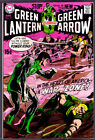 Ultimate Guide to Green Arrow Collectibles 43