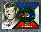 2020 Decision Direct Holiday Factory Set Political Trading Cards 18