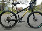 Cannondale F900sx 14 inch Lefty