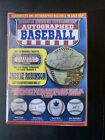 Check Out the World's Biggest Autographed Baseball Collection 19