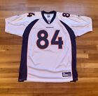 Ultimate Denver Broncos Collector and Super Fan Gift Guide 51