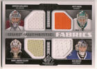 2014-15 SP Game Used Hockey Cards 19