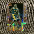 Ultimate Kobe Bryant Rookie Cards Checklist and Gallery 40