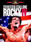 1985 Topps Rocky IV Trading Cards 24