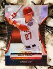 2012 Topps Series 1 Baseball Short Prints Checklist and Gallery 36