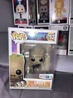Groot Holding Bomb Funko Pop Toys R Us Exclusive Guardians of the Galaxy Marvel