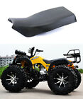 Complete Seat for 150cc 250cc 200cc Chinese ATV 4 Wheeler Quad Buggy