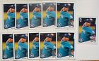 2014 Topps Series 1 Baseball Cards 18