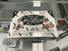IN STOCK 2020 Panini Certified Football Factory Sealed Hobby Box 2 Autos!