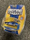 jada toys bigtime muscle 85 chevy camaro factory sealed