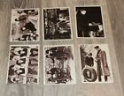 1964 Topps Beatles Movie Hard Day's Night Trading Cards 13