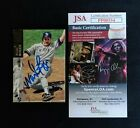 Wade Boggs Cards, Rookie Cards and Autographed Memorabilia Guide 50
