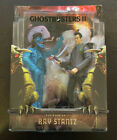 1989 Topps Ghostbusters II Trading Cards 13