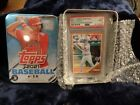 MIKE TROUT 2011 Topps Heritage Minor League Rookie GRADED PSA9 MINT & more! LOOK
