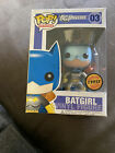 Ultimate Funko Pop Batgirl Figures Gallery and Checklist 35