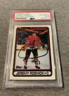 Jeremy Roenick Cards, Rookie Cards and Autograph Memorabilia Guide 41