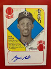 2015 Topps Heritage '51 Collection Baseball Cards 8