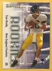 Ultimate Tom Brady Rookie Cards Gallery, Checklist and Hot List 155