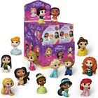 Funko Full Case of 12+Display Mystery Minis Disney Ultimate Princess Celebration