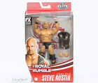 5 Stone Cold Steve Austin Cards Worthy of a Hell, Yeah! 12