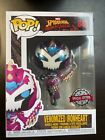 FUNKO POP Marvel Venomized Ironheart IN HAND Special edition