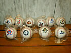 Complete Guide to Collecting Official League Baseballs 17