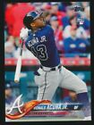 Ronald Acuna Jr. Rookie Cards Checklist and Gallery 65